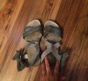Обувь vitacci