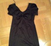 Платье H&M👗
