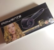 Щипцы ROWENTA So Curls