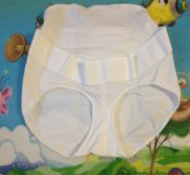 Новый бандаж для беременных chicco mamma donna