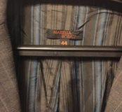 Женский пиджак отличного качества ,48-50