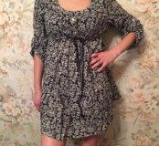 Платье / Туника