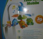 Мобиль универсальный