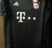 Футболка ф/к Бавария Мюнхен