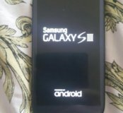 Samsung galaxy s3 neo gt-i9301i 16 gb