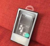 Новый чехол на айфон 7