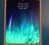 Apple iPad mini wifi/3G 32 gb