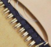 Фирменные качественные спицы для вязания