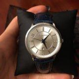 Sunlight женские кварцевые часы