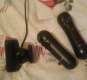 Отдам консоль (PS3)