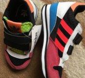 Ортопедические кроссовки adidas