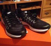 Nike Pegasus новые