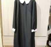 Платье limited concept новое