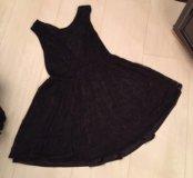 Платье бренд Select