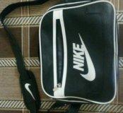 Nike сумка (найк)