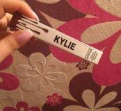 Помада Kylie matte