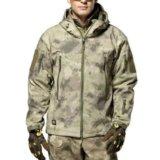 Тактический костюм Softshell™
