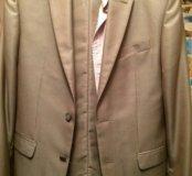 Продам мужской костюм для выпускного