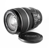 Canon EF-S 17-85 mm f/4-5.6