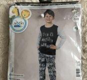 Пижама новая Турция
