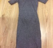 Норе платье