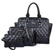 Наборы сумок