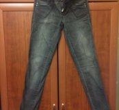 Новые джинсы only