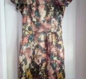 платье adl - adilisik