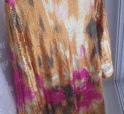 Платье Hm (S,34)