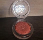 Clinique Cheek pop/Blush pop.