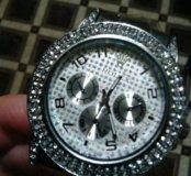Часы новые ролекс