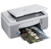 Продам HP Deskjet F2280