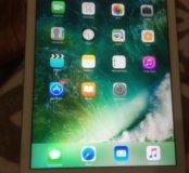 iPad Air 16 Gb с sim