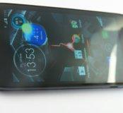 Motorola Droid Razr HD Maxx XT926M 32Gb