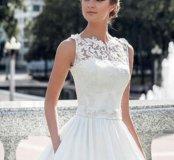 Свадебные платья в аренду(на прокат)