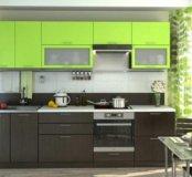 Кухня модульная Валерия М 2.2