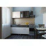 Кухня длинной 1600 мм