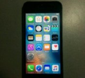 IPhone 5s,32gb