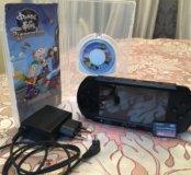 PSP-E 1004 2A