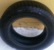 Зимняя резина Michelin Мишлен xin 3 175 65 14