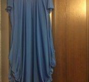 Платье , 54 р