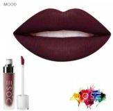 Жидкая губная помада Dose of colors Matte Lipstick