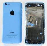 Корпус IPhone 5C