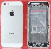 Корпус IPhone 5