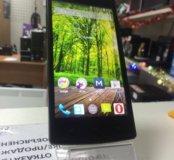 Смартфон Fly IQ4505