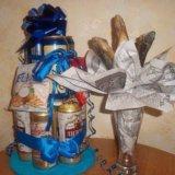 Подарки на 14-23февраля