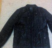 Куртка 46-48р
