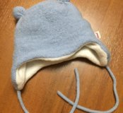 Шапка шапочка детская Reima