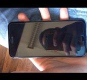 Айфон 6 64 гига и айфон 4 8гига айос 6
