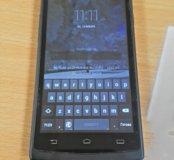 Мобильный телефон Philips S388